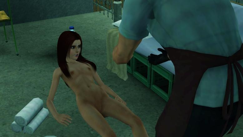 Screenshot-20