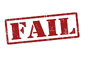 failure-clipart-gg66773650