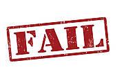 failure-clipart-gg66773650