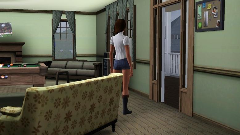 Screenshot-52.jpg