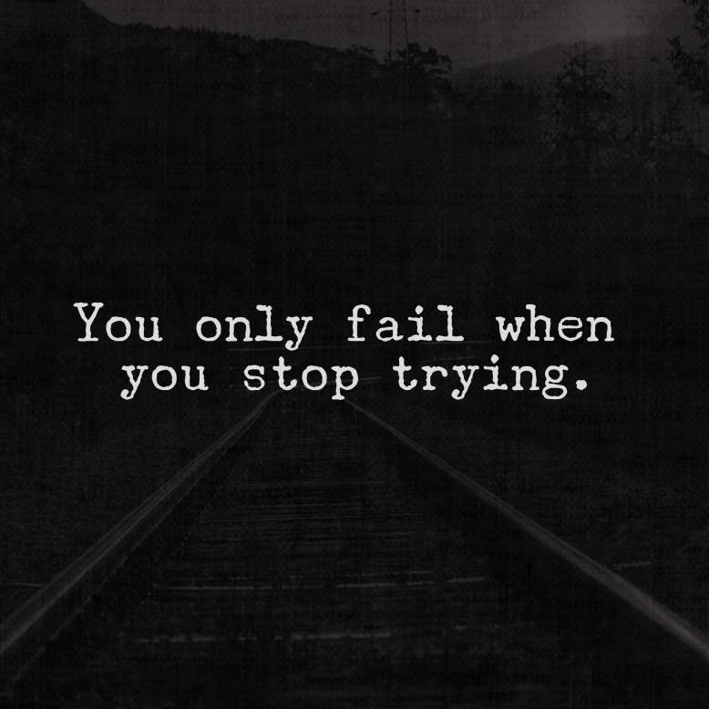 failure-quote-stop-trying